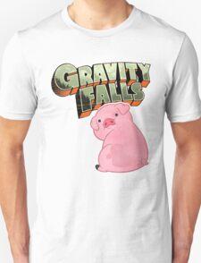 Waddles T-Shirt