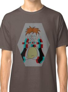 Droop Days Classic T-Shirt