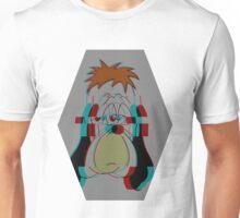 Droop Days Unisex T-Shirt