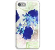 new multi holynum design iPhone Case/Skin