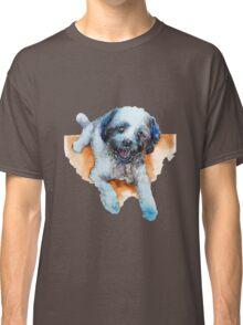 DOG#17 Classic T-Shirt