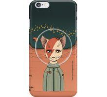 Major Tom phone case iPhone Case/Skin