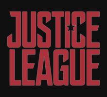 Justice League 002 by ANDIBLAIR