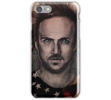 Meth for America. iPhone Case/Skin