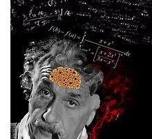 Mathmatics. by alexantonelli