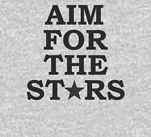 Aim for the Stars Tank Top