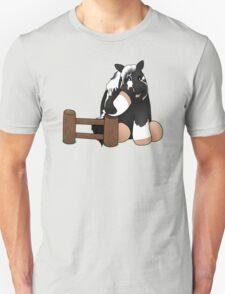Chubbii - Chief Unisex T-Shirt