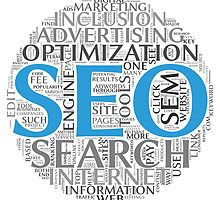 Click Here To Know More About Seo by Watersa
