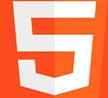 Html CSS Javascript Sticker