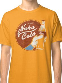 Nuka Cola Classic T-Shirt