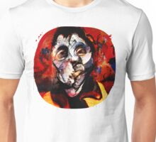 Boxing Bacon Unisex T-Shirt