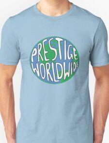 Prestige Worldwide Unisex T-Shirt