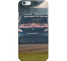 Toyota Camry Goodwood 2016 iPhone Case/Skin