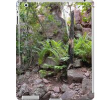 Porcupine Gorge,Queensland,Australia iPad Case/Skin