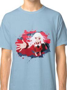 Sengoku Monogatari Classic T-Shirt