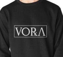 Vora sweatshirt Pullover