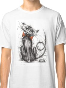 Loopy tail Classic T-Shirt