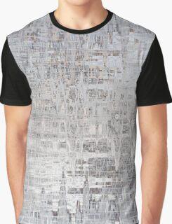 Aunty E3 Graphic T-Shirt