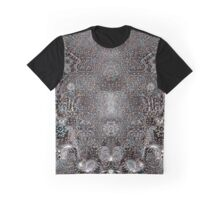 Astro Wave 7 Nanna Graphic T-Shirt
