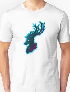 Dark Dream (Plain) T-Shirt