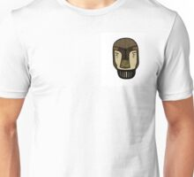 The Pharoah Unisex T-Shirt
