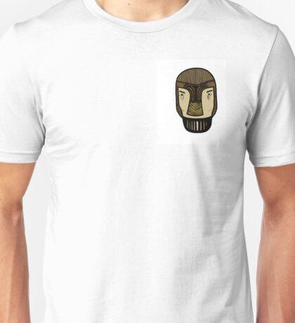 The Pharoah Unisex T-Shirt