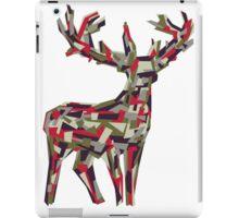 Deer iPad Case/Skin