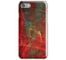 Brilliant Disguise iPhone Case/Skin