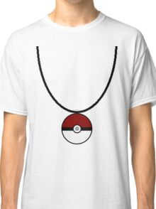 POKebal Classic T-Shirt