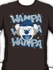 WAMPA WAMPA WAMPA!! T-Shirt