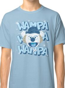 WAMPA WAMPA WAMPA!! Classic T-Shirt