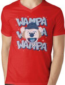 WAMPA WAMPA WAMPA!! Mens V-Neck T-Shirt