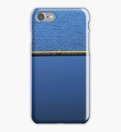 Water Texture iPhone Case/Skin