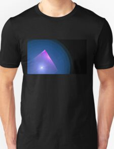 Are Friends Electric Unisex T-Shirt