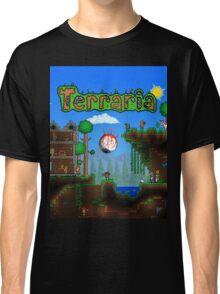 Terraria Classic T-Shirt