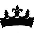 Crown by BlackDevil