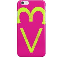 Internet Heart iPhone Case/Skin