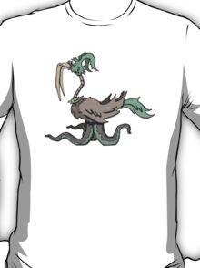 Goofingo T-Shirt