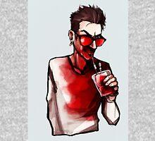 Juicy Blood Unisex T-Shirt