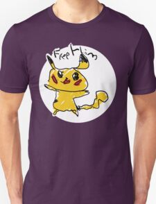 free him T-Shirt
