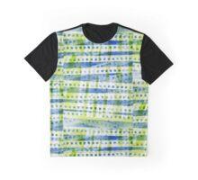 A Little Bit of Chaos Graphic T-Shirt