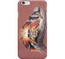 'Business iPhone Case/Skin