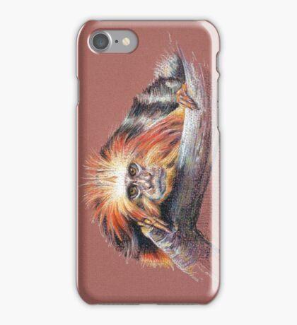 'Business iPhone Case/Skin