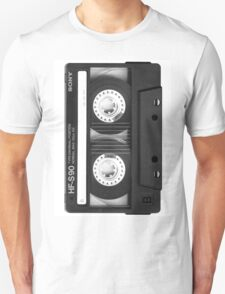 ON TAPE T-Shirt