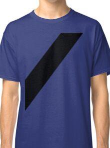 Fake Seatbelt - Avoid Tickets Classic T-Shirt