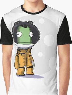 Ksp Graphic T-Shirt