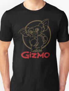 Gizmo Gremlins Unisex T-Shirt