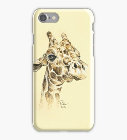 It's a Long Way to the Top iPhone Case/Skin