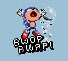 Bwop Bwap! Unisex T-Shirt