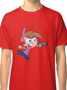 Panda's Desiigner XXL Freestyle style - Timmy timmy timmy turner! Classic T-Shirt